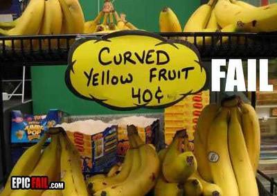 banana fail.jpg