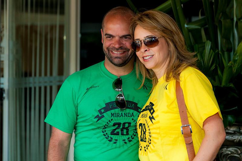 Sérgio Coelho e Cristiane Caputo_Foto Felipe Menezes.jpg