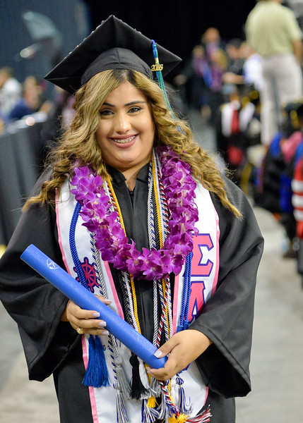 051416_SpringCommencement-CoLA-CoSE-0072-2.jpg
