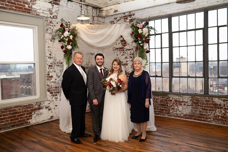 Family Formals K&M-6.jpg