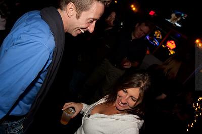 2009-12-19 StaggerCatt Bobbys