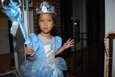 10-2008 Halloween
