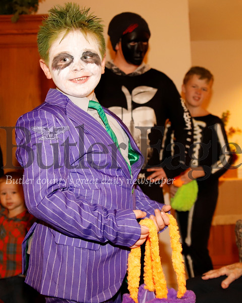 1031_Foc_Trick or Treat S#6.jpg