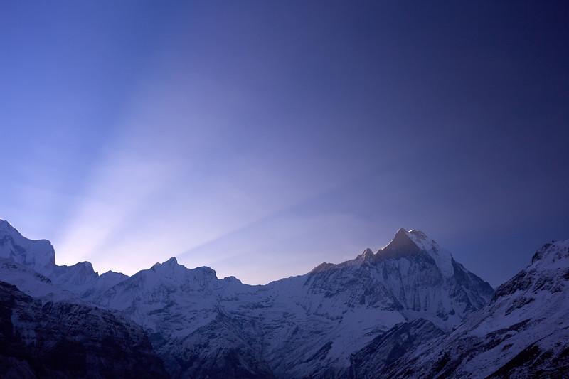 Nepal - ABC - 2E6B0690.jpg