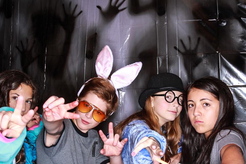 SocialLight Denver - Insane Halloween-119.jpg