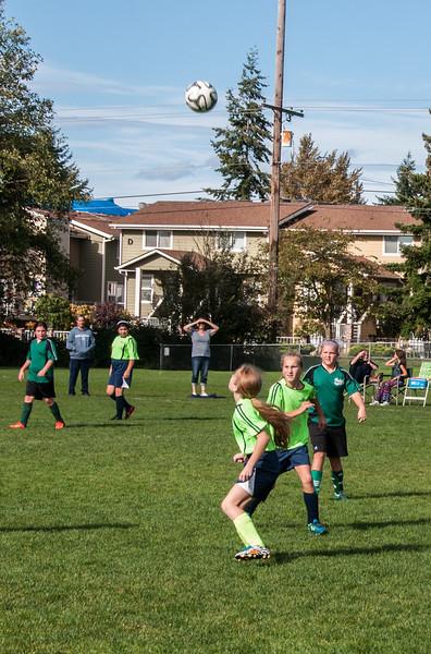 2014.10.19 - vs. IR Humphreys