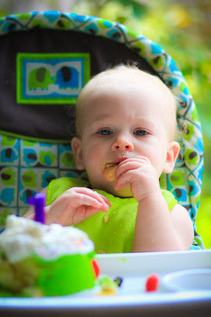 Abi One Year preview