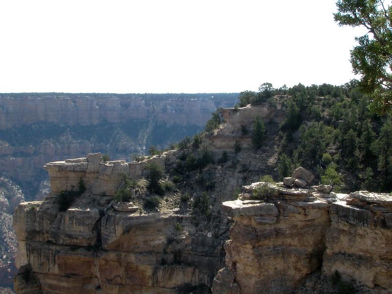 grand-canyon-30_18623713291_o.jpg