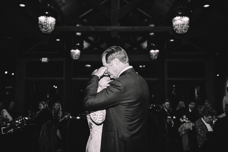 Requiem Images - Luxury Boho Winter Mountain Intimate Wedding - Seven Springs - Laurel Highlands - Blake Holly -1704.jpg