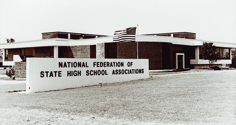 NFHS Elgin Building.jpg