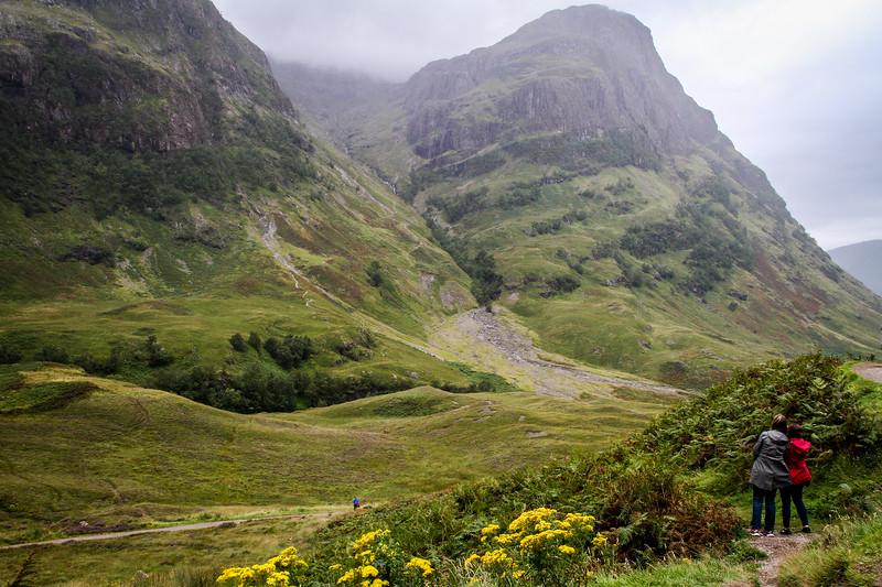 Scotland (56 of 65).jpg