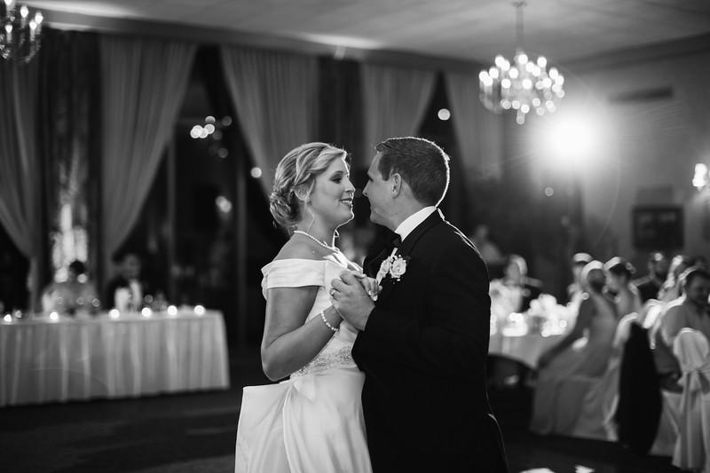 707_Josh+Emily_WeddingBW.jpg