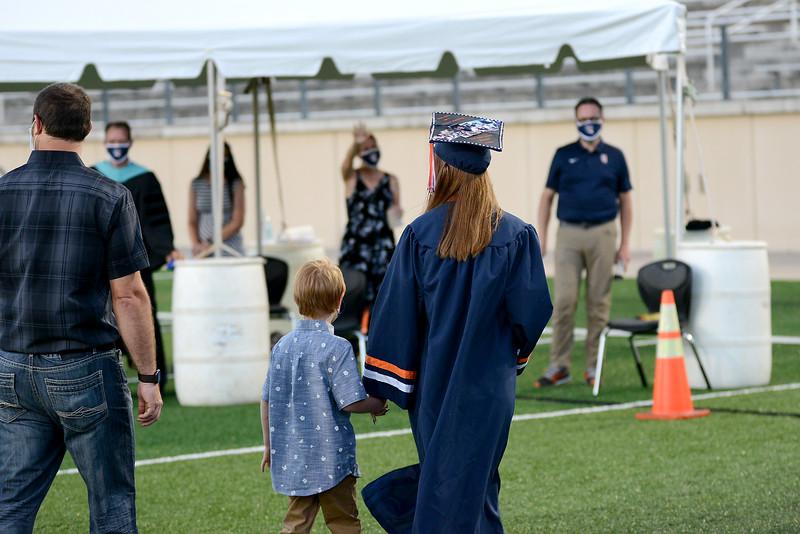 GHS-Graduation_014.jpg