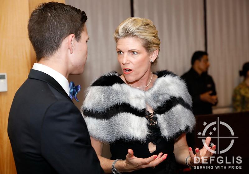 ann-marie calilhanna-defglis militry pride ball @ shangri la hotel_0298.JPG