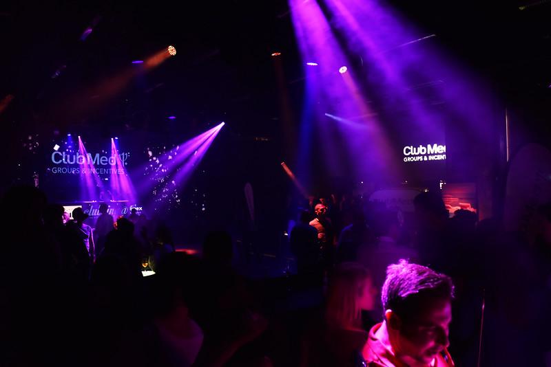 CIM Clubbing 6.jpg