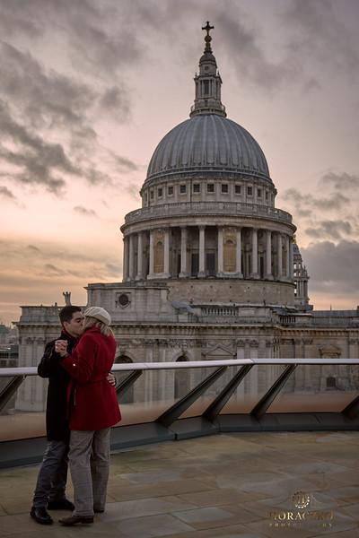 London-engagement-photoshoot 63.jpg