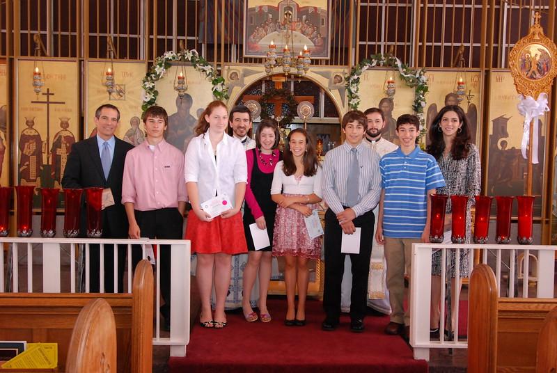 2009-05-17-Church-School-Graduation_049.jpg