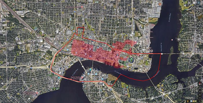 Jacksonville - St Petersburg.jpg