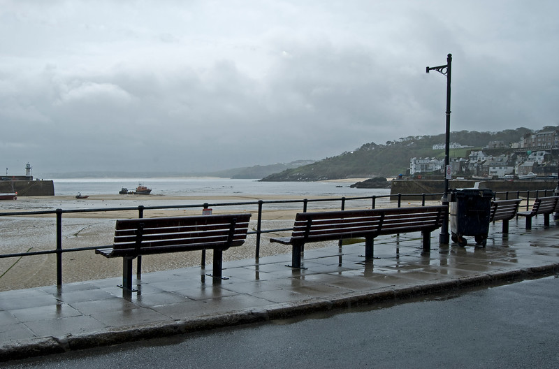 st ives benches.jpg