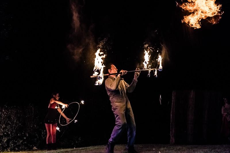 1473_Cirque de Fuego.jpg