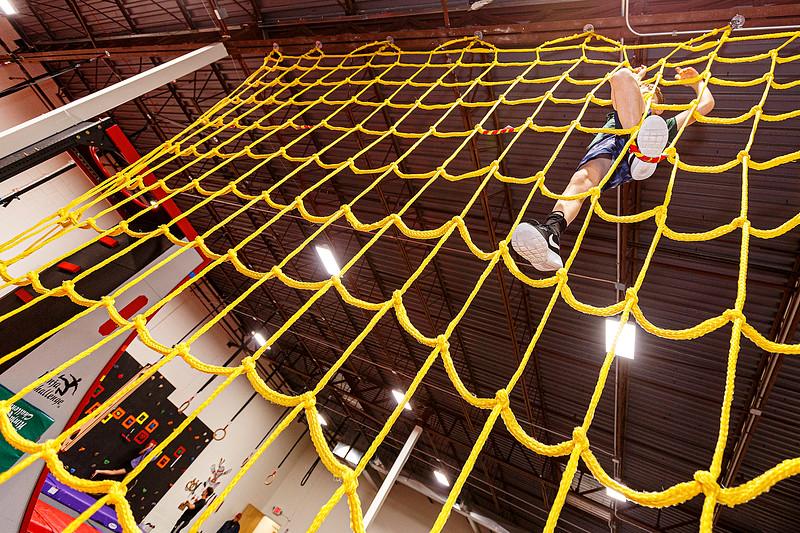 USA-Ninja-Challenge-Competition-0041.jpg