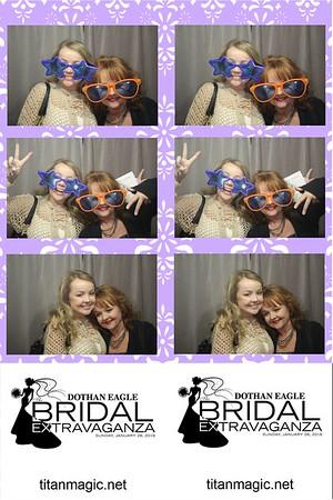 2019 Bridal Expo