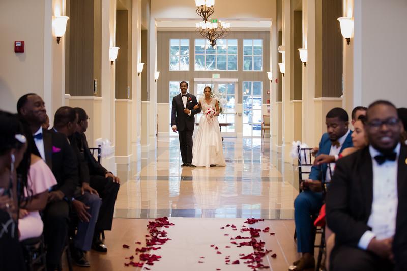 Bruce+Britt Wedding-298.jpg