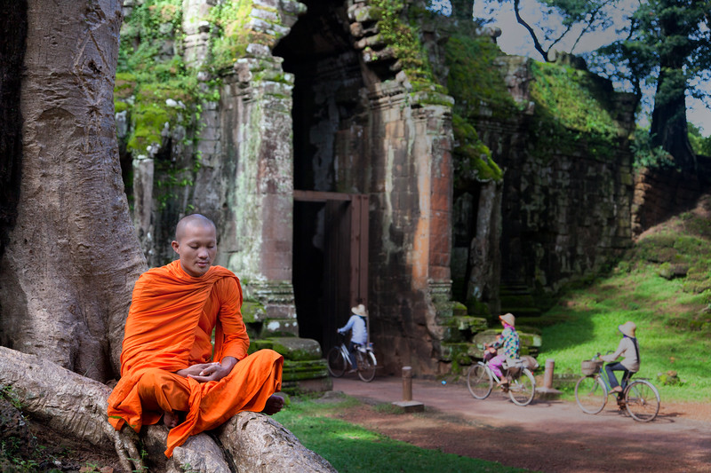 Cambodia (157 of 672).jpg