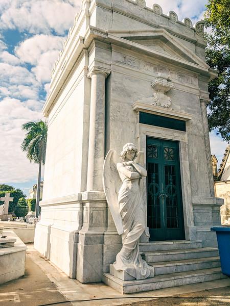 havana colon cemetery-21.jpg