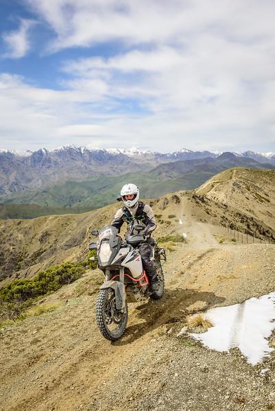 2019 KTM New Zealand Adventure Rallye (988).jpg