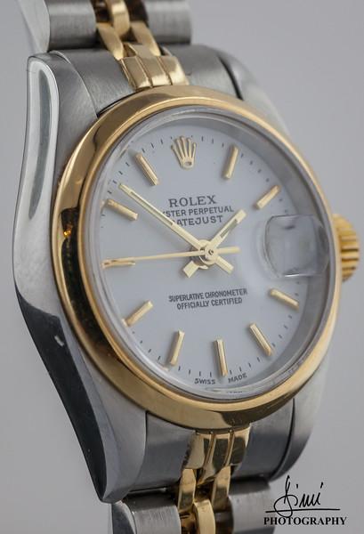 Gold Watch-2881.jpg