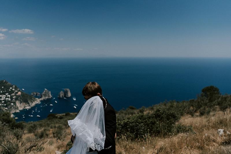 Tu-Nguyen-Destination-Wedding-Capri-Elopement-224.jpg