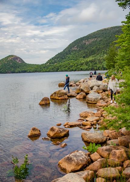 Acadia Nat'l Park-Terry's - July 2017-213.jpg