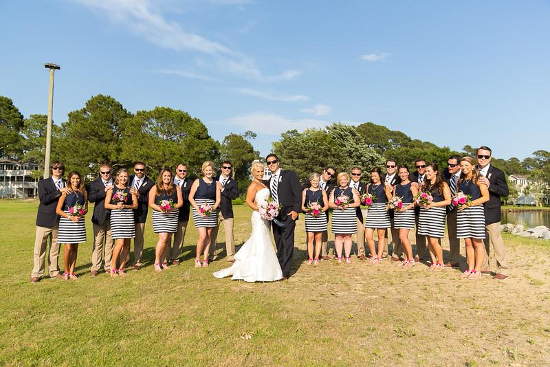 wedding-day -344.jpg