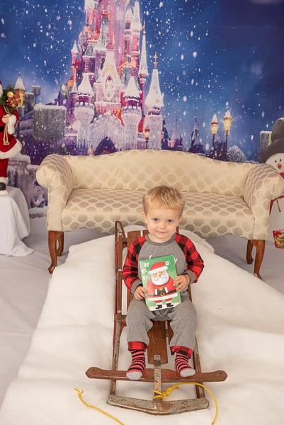 Christmas-2019-small-43.JPG