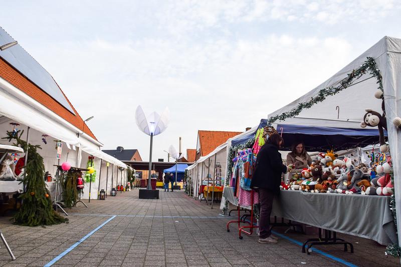 Kerstmarkt Ginderbuiten-6.jpg