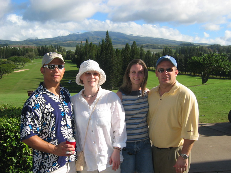 AFC Maui 2004_17.JPG