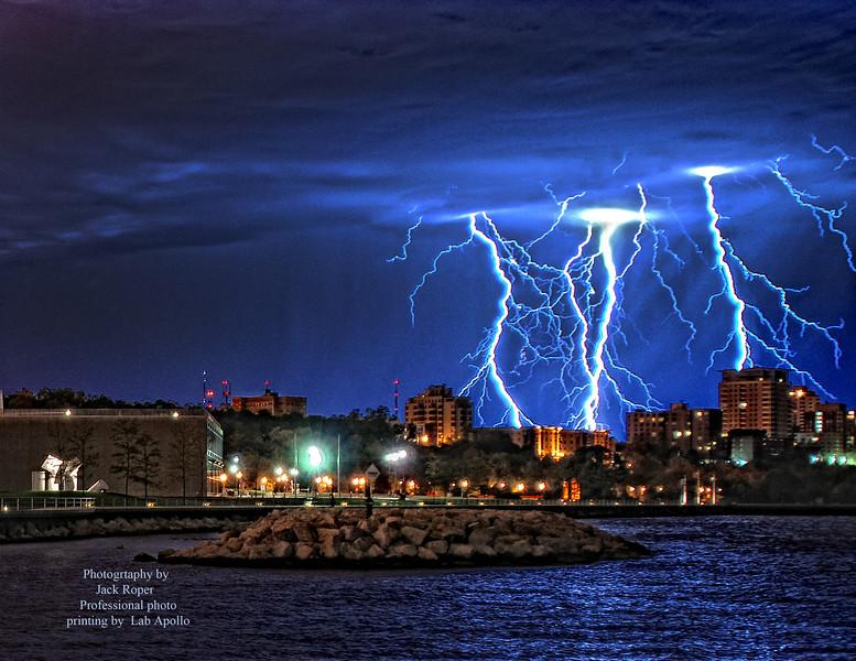 Lightning over UWM.jpg