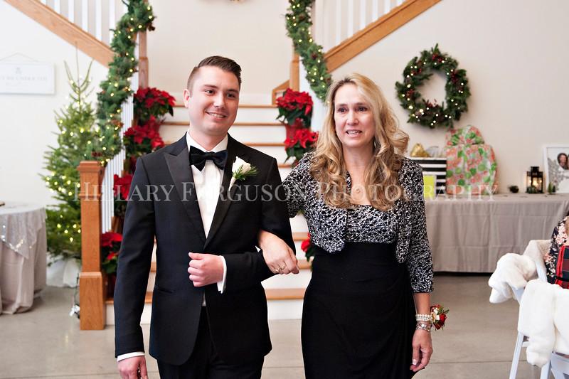 Hillary_Ferguson_Photography_Melinda+Derek_Ceremony024.jpg