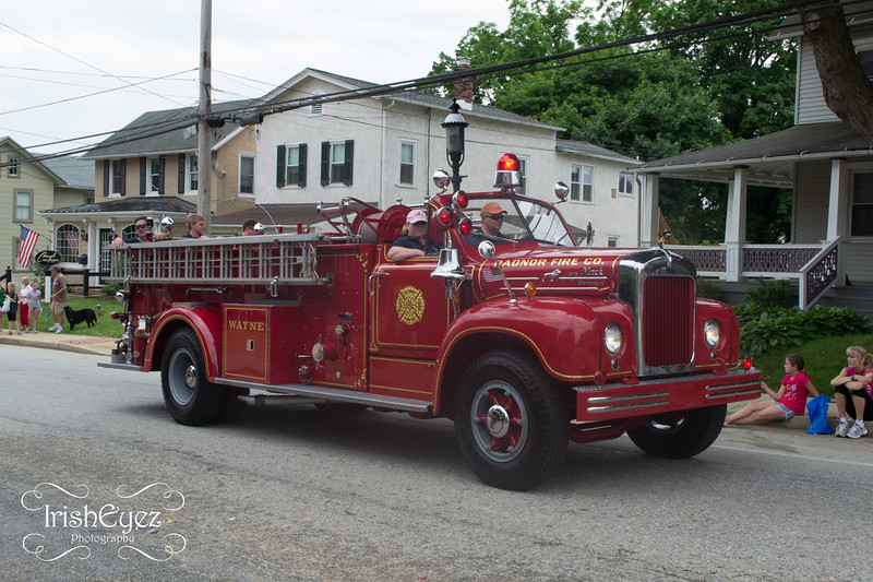 Radnor Fire Company (3).jpg