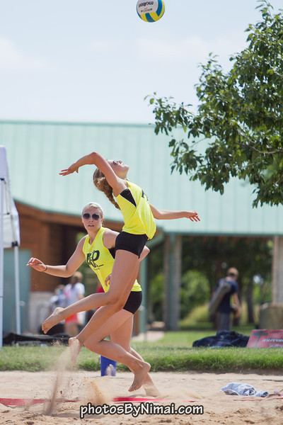 APV_Beach_Volleyball_2013_06-16_9761.jpg
