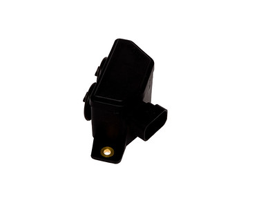 JOHN DEERE 6910 6920 6530 6830 6930 7530 SERIES BRAKE LIGHT SWITCH