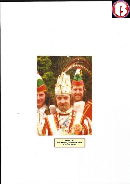1974-1975_hennie_polman_schuumkoppen-page0_2.jpg