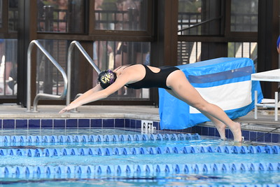 19-09-19 Swim vs CRHS