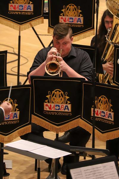20190406 Academy Band Warm UpBand Performance-1803.jpg