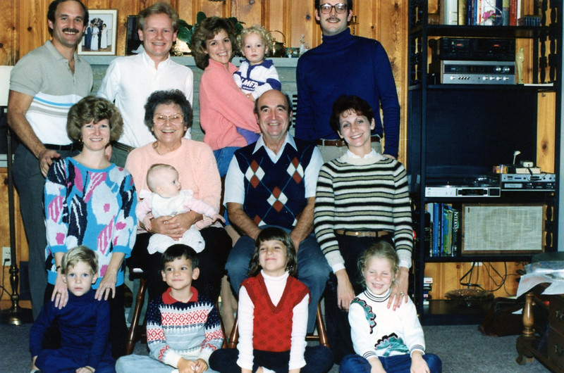 family pics 137.jpg