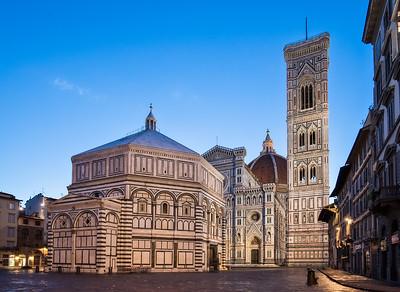 Florence Pt 5