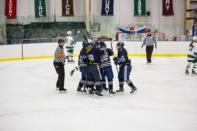 Girls Hockey Photos 1