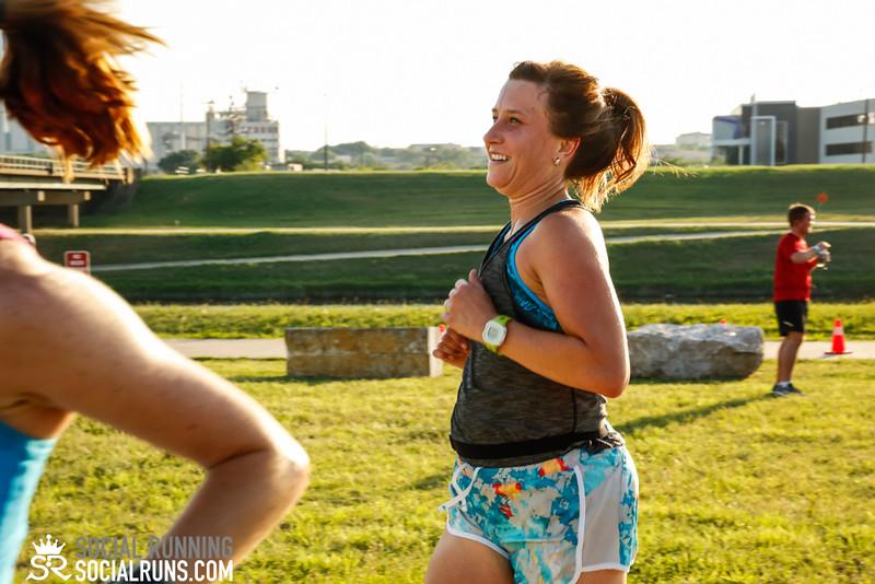 National Run Day 5k-Social Running-2246.jpg