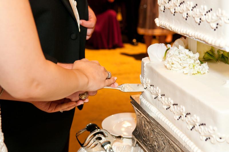 Alexandra and Brian Wedding Day-639.jpg
